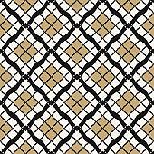 기하학 패턴 모음