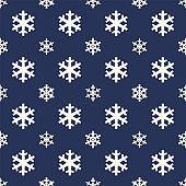 christmas patt snowflakes simple 2017 raw reg_26