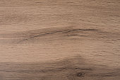 Wood pattern for a brown background