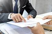 Lawyer provide legal advice. Attorney at law, consultant.