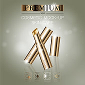 Hydrating facial lipstick for annual sale or festival sale.