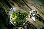 Brewing tea,Chinese tea culture