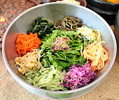 Korean food, k-food, food, cooking,