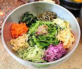 Korean food, k-food, food, cooking,