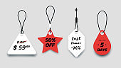 Badges_2020_Red_Flat-02