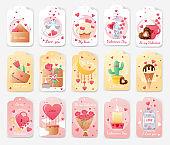 Valentines-day-cartoon-cards