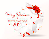surprise-white-gift-box-with-red-ribbon-open-gift-box-isolated-merry-christmas-happy-new-year