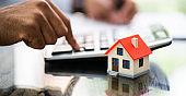 Home Appraiser Appraisal