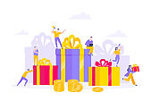 Earn loyalty program points and get online reward and gifts.