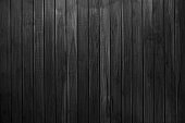 Old vintage wooded lath wall cladding for background and texture images.