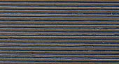 Asparagus varnish with asparagus plants (Asparagus officinalis) under a foil that is supposed to heat the soil and cause an early harvest, vertical aerial view of the asparagus varnish made with drone