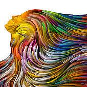 Uplifting Colors