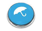 Risk insurance protection umbrella internet