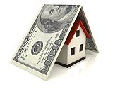 Home insurance protection money mortgage