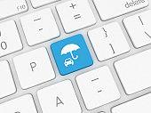 Car insurance internet online