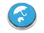 Home insurance protection umbrella internet