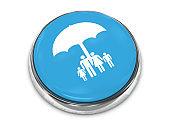 Life health insurance protection umbrella family