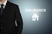 Home house insurance risk protection