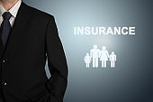 Family protection health insurance risk coronavirus