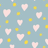 Seamless pattern 04