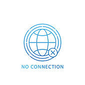 Globe icon vector design illustration. Globe vector illustration for website, mobile, graphic elements, logo, app, UI.