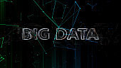 Big Data, Data, Technology, Cryptocurrency