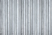white wooden board for abstract background