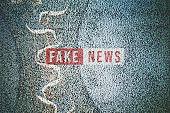 Fake News Off-Air