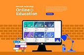 Online Education 02