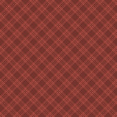 Tartan plaid pattern background.