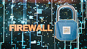 Abs Data Protection Firewall