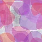 Camouflage Seamless Pattern. Summer Camouflage