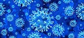 Disease Flu Outbreak