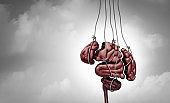 Manipulation Psychology