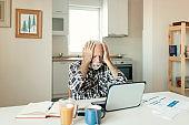 Calculating Home Bill Finance