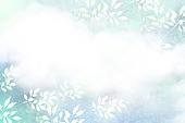 Sumi-e background