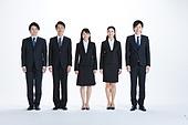 ビジネス協力のイメージ