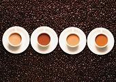 커피 이미지