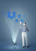 미래의 네트워크