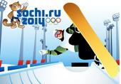 소치동계올림픽