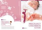 baby brochure