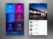 Travel the Mobile Web