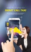 smart phone&life