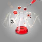 의학, 기술, 약, 개발
