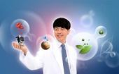 생명공학, 과학, 연구
