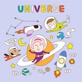 어린이, 교육, 캐릭터, 이벤트