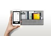 쇼핑, 신용카드결제, 모바일결제, 스마트폰