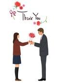 가정의달, 5월, 이벤트, 감사, 사랑