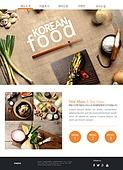 Food Web Templates