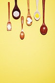 소품,음식,음식재료,나무숟가락,시즈닝,각설탕